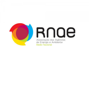 RNAE_3