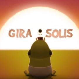 Gira_solis