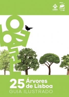25Arvores_Guia_1