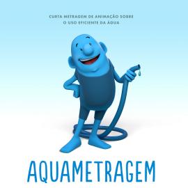 POSTER_Aquametragem