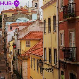bairros-historicos-270x270.fw