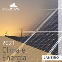 Clima_Energia_Imagem_Janeiro
