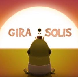 Gira_solis_1