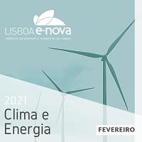 climaeenergia_fev21