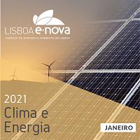 climaeenergia_jan21