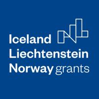 Iceland_Norway